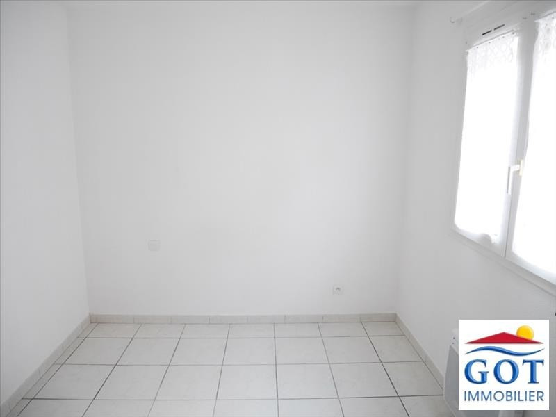 Sale apartment St laurent de la salanque 85 500€ - Picture 8