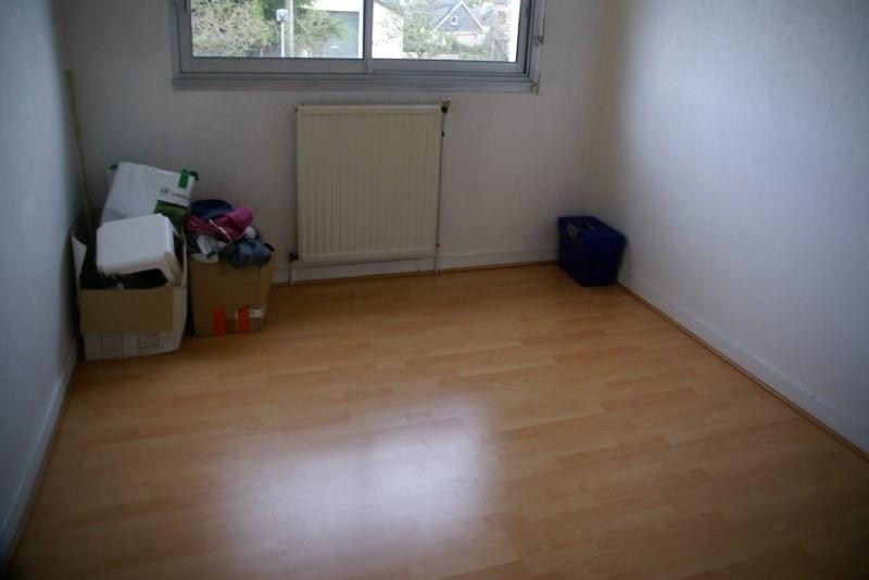 Rental apartment Quimperle 565€ CC - Picture 3