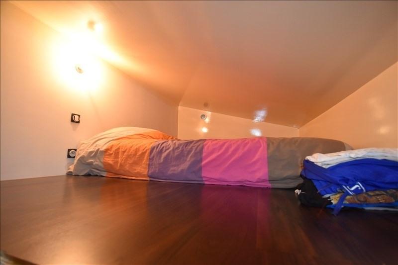 Revenda apartamento Montesson 129000€ - Fotografia 3