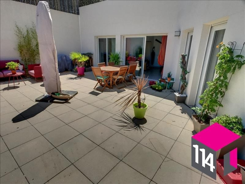 Deluxe sale apartment Baillargues 290 000€ - Picture 9