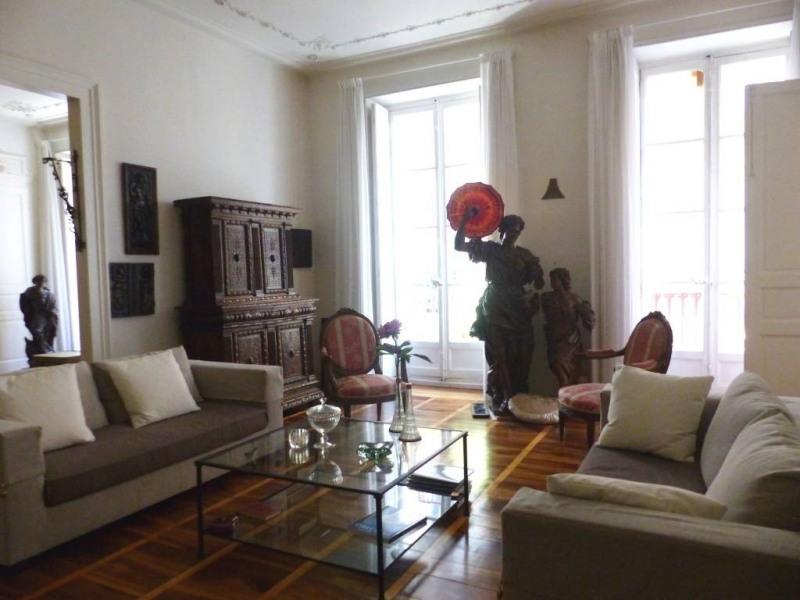 Vente appartement Grenoble 430000€ - Photo 5