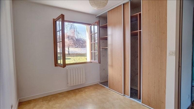 Vente maison / villa Fleac 179900€ - Photo 9