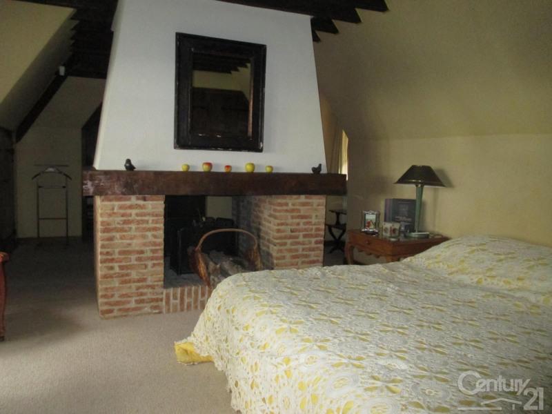 Revenda casa St arnoult 499000€ - Fotografia 8