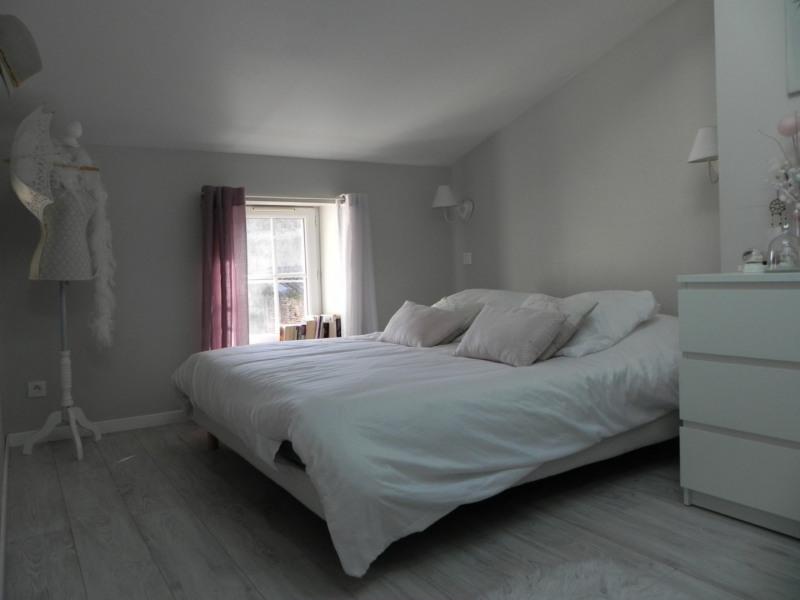 Vente maison / villa Agen 425000€ - Photo 9