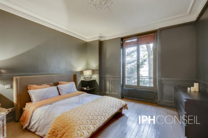 Vente appartement Courbevoie 780000€ - Photo 5