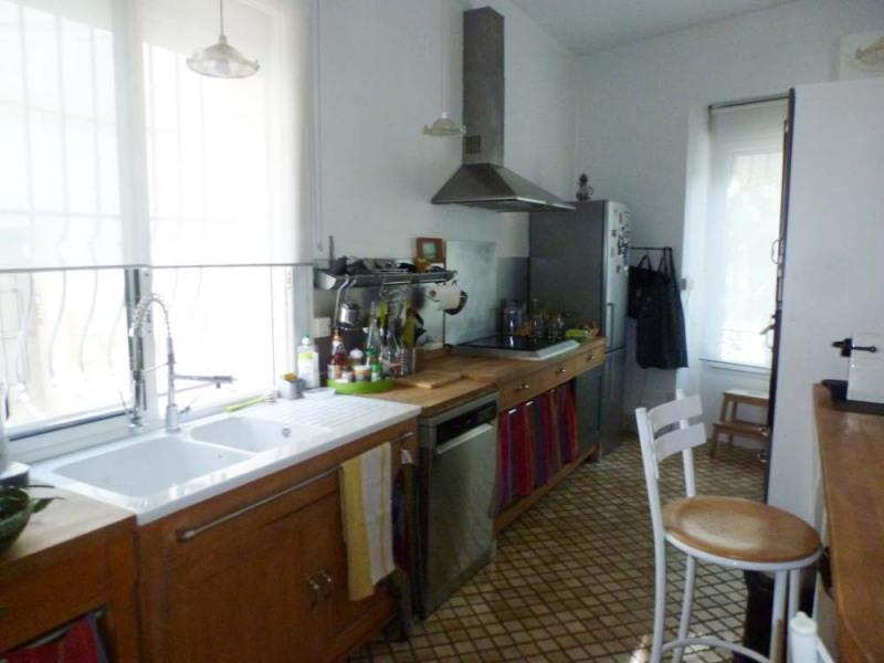 Vente maison / villa Avignon 330000€ - Photo 5
