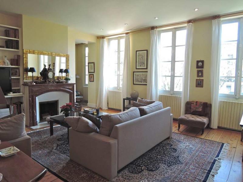 Location appartement Toulouse 2800€ CC - Photo 2