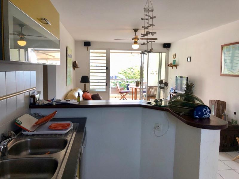 Venta  apartamento Le marin 235400€ - Fotografía 5