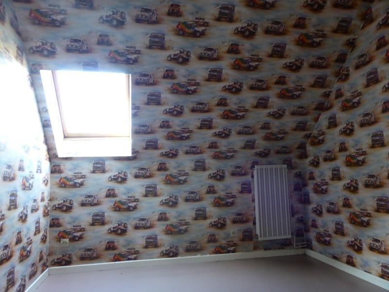 Vente maison / villa Violaines 147500€ - Photo 8