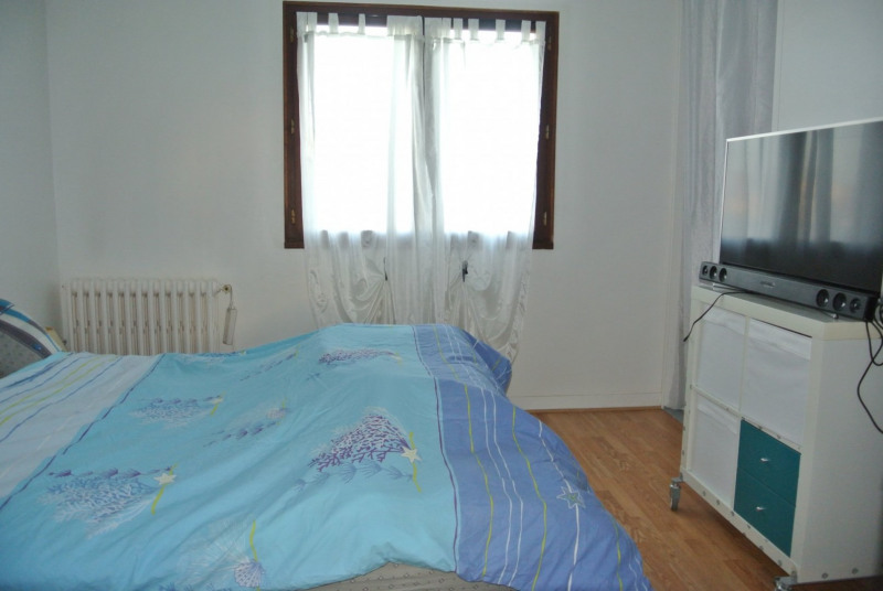 Vente maison / villa Le raincy 285000€ - Photo 6