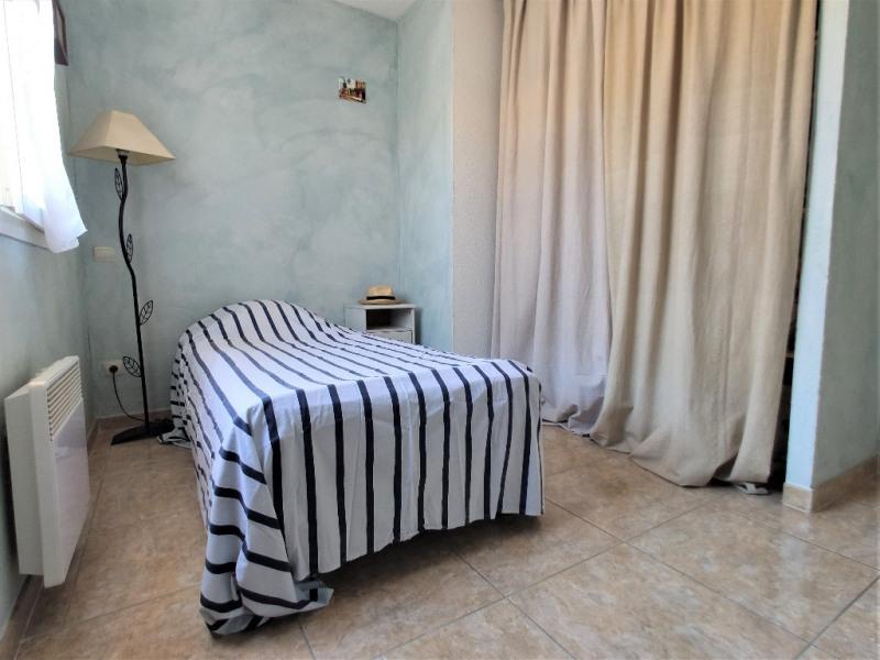 Sale house / villa Aigues mortes 224900€ - Picture 7