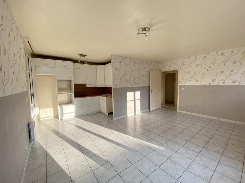 Venta  apartamento Longpont-sur-orge 169000€ - Fotografía 2