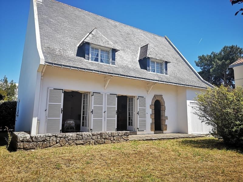 豪宅出售 住宅/别墅 La baule 624000€ - 照片 6