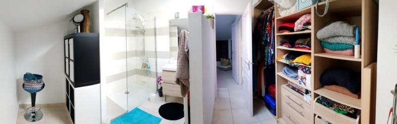 Vente maison / villa Éguilles 223000€ - Photo 6