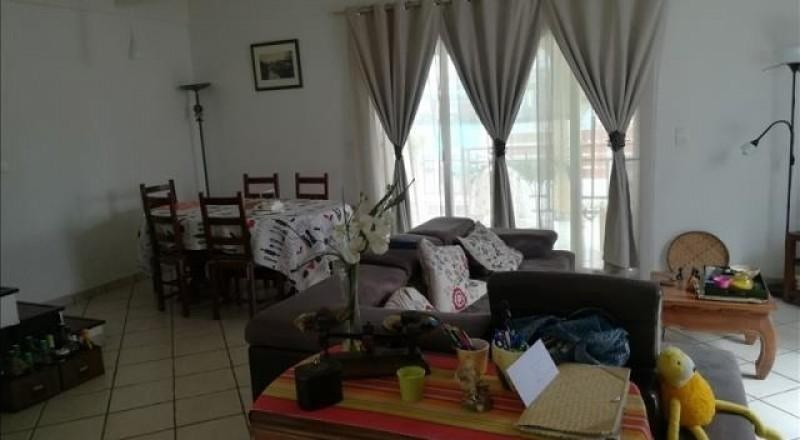 Sale house / villa La riviere 175 000€ - Picture 2
