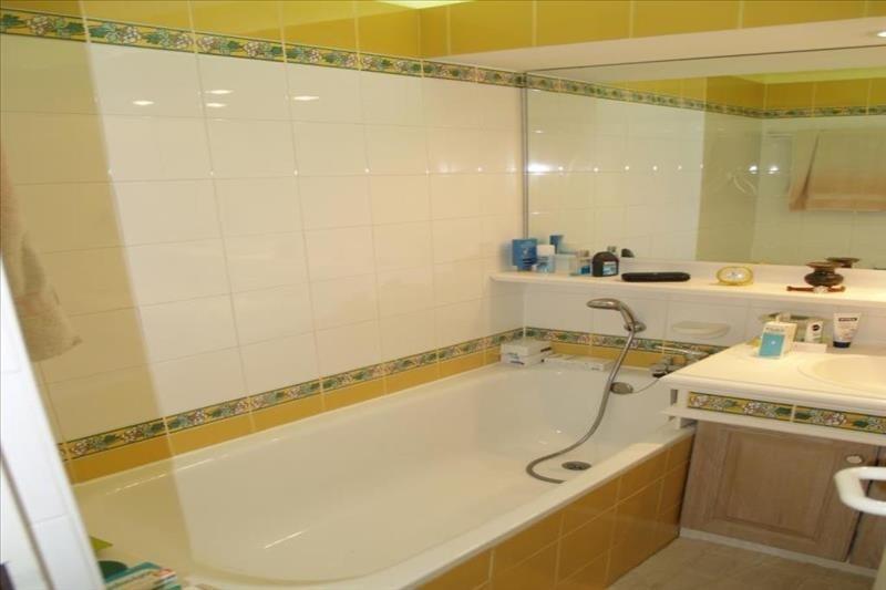 Sale apartment Les issambres 299000€ - Picture 6