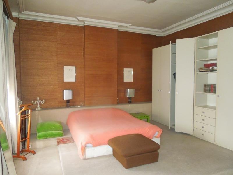 Vente maison / villa Solesmes 157500€ - Photo 9