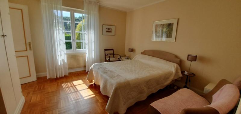 Verkoop  huis Fouesnant 376500€ - Foto 6