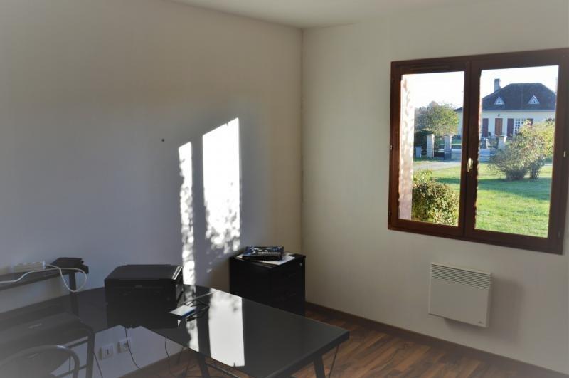 Vente maison / villa Janailhac 148000€ - Photo 9