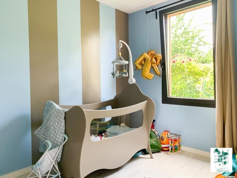 Vente maison / villa Caen 474750€ - Photo 7