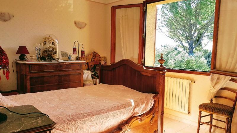 Vente maison / villa Orsan 263000€ - Photo 9