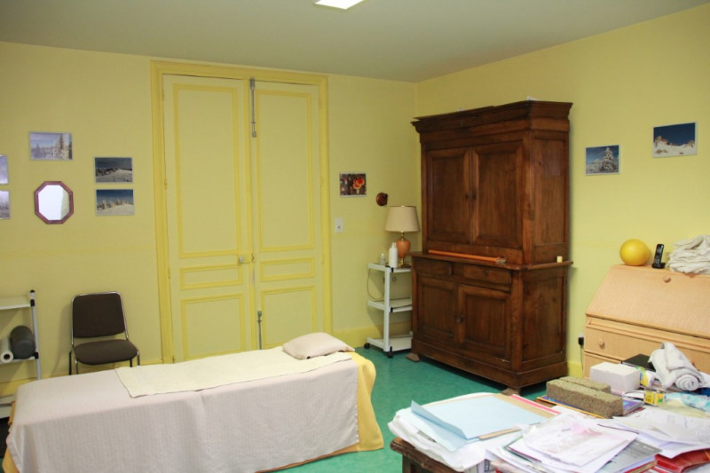 Sale empty room/storage Saint-die 88 640€ - Picture 5