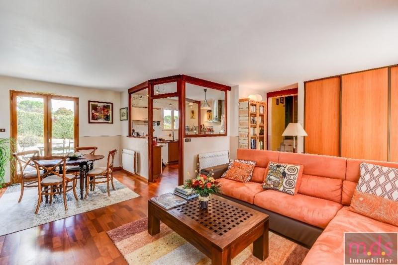 Venta  casa Montastruc-la-conseillere 329000€ - Fotografía 5