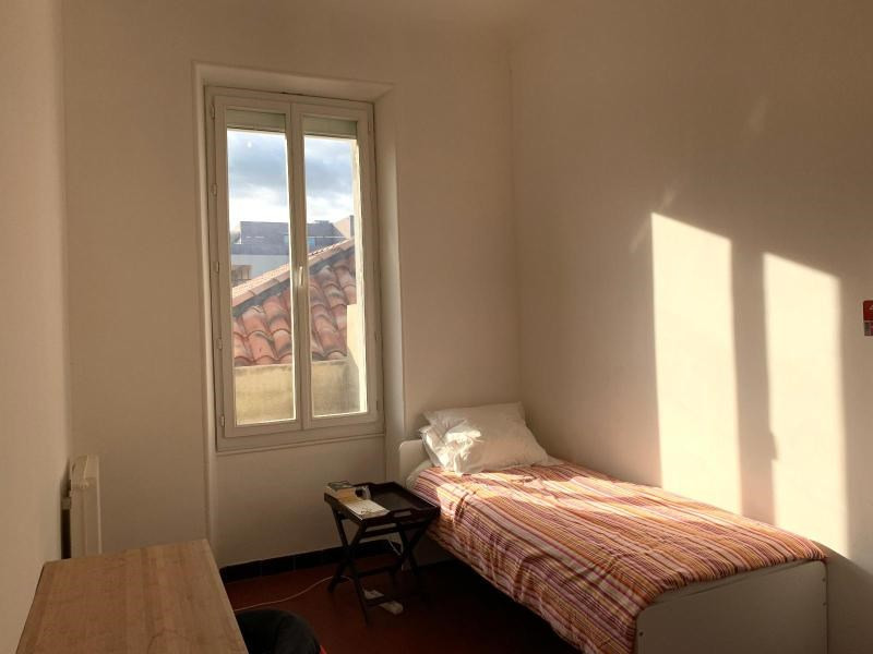 Verhuren  appartement Aix en provence 899€ CC - Foto 6