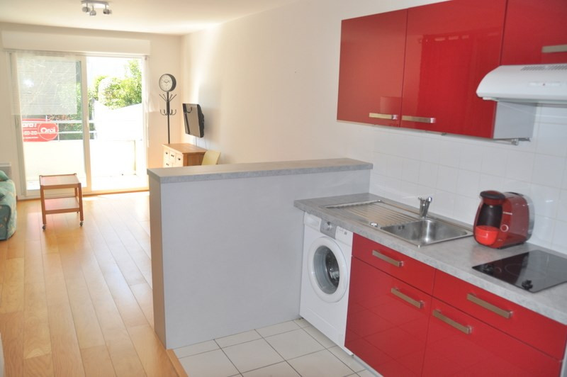 Vente appartement Royan 106 700€ - Photo 5