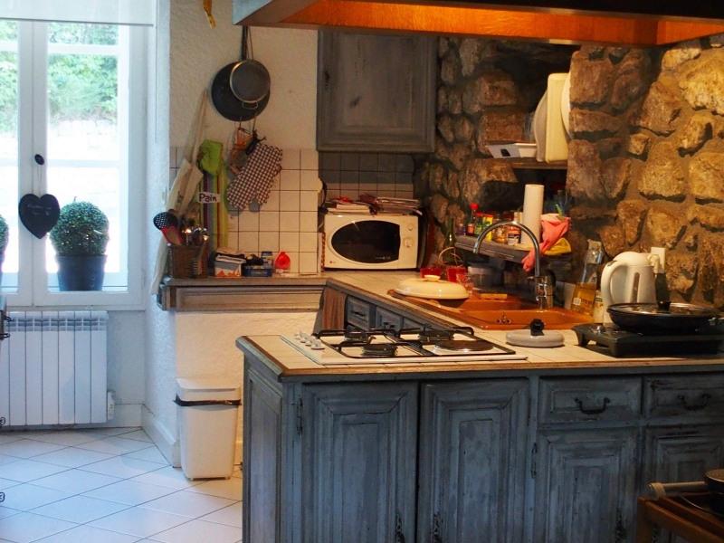 Sale house / villa Le chambon sur lignon 398000€ - Picture 5