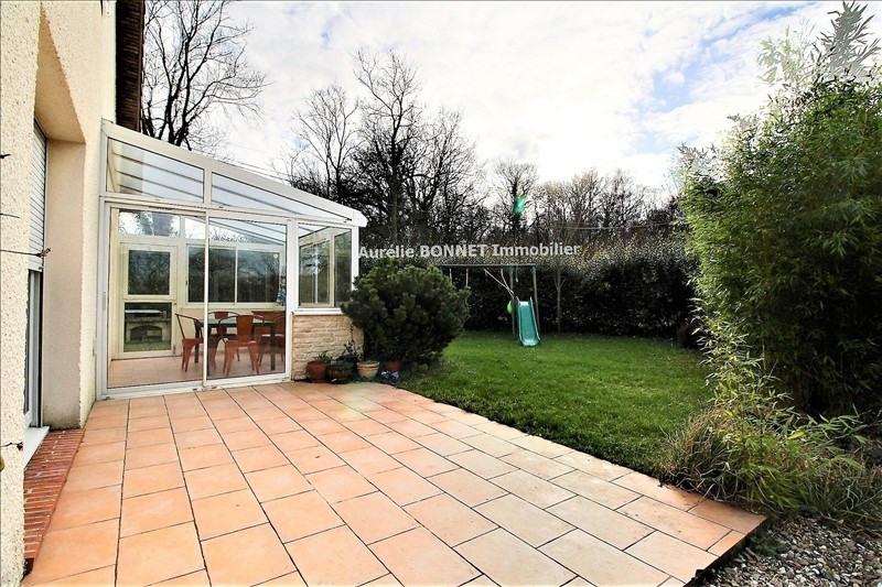 Vente maison / villa Trouville sur mer 265000€ - Photo 8