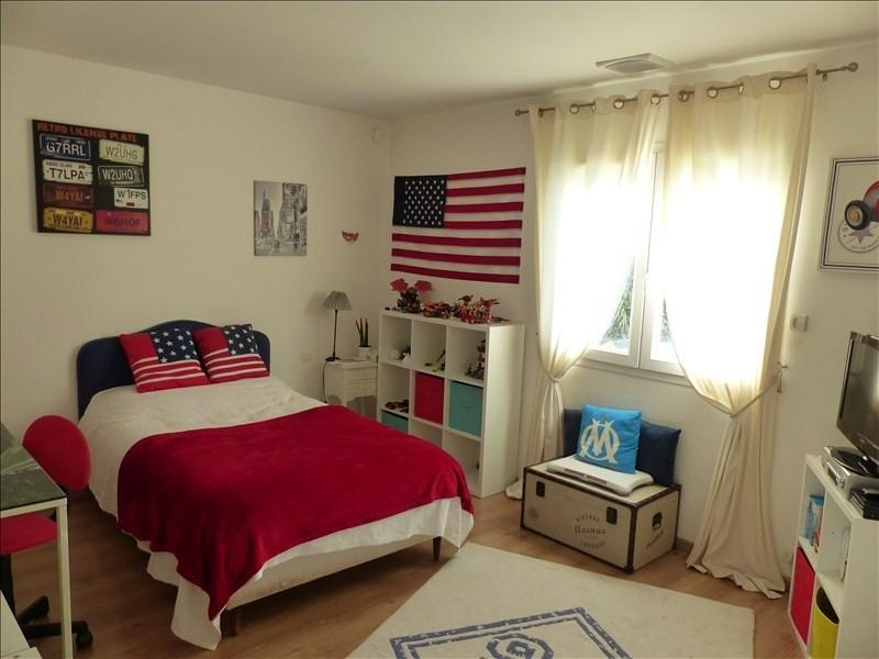 Deluxe sale house / villa Boujan sur libron 570000€ - Picture 10