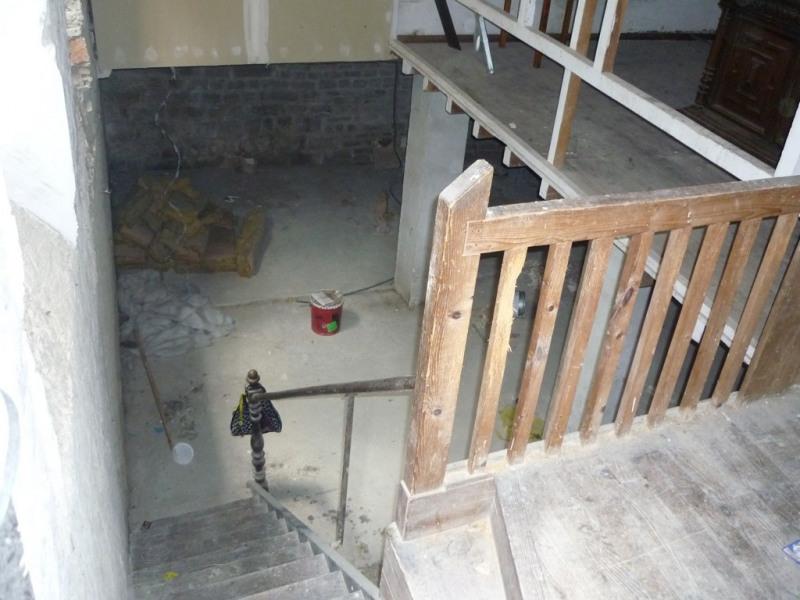 Sale apartment Oloron sainte marie 49000€ - Picture 3
