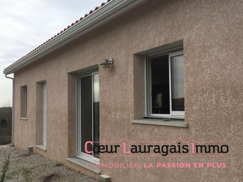 Maison T3 dremil (5min)