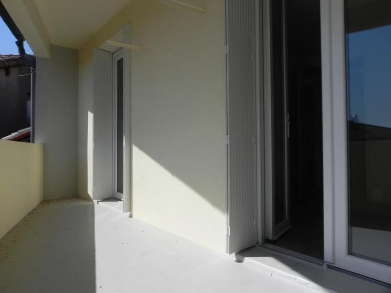 Venta  apartamento Agen 109000€ - Fotografía 6