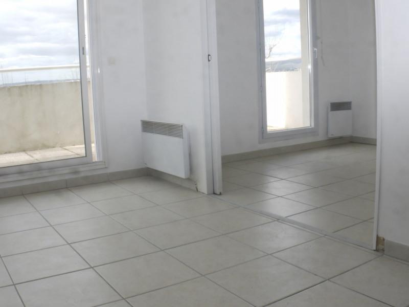 Vente appartement Marseille 9ème 177000€ - Photo 5