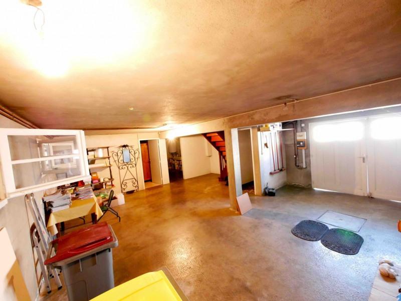 Vente maison / villa Aureilhan 164000€ - Photo 9