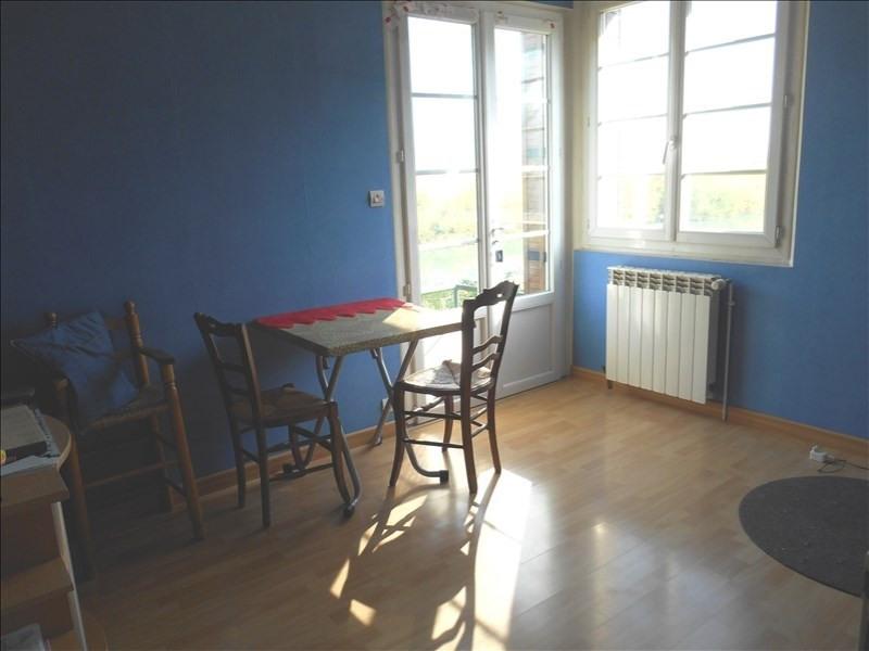 Sale house / villa La ferte sous jouarre 239000€ - Picture 4