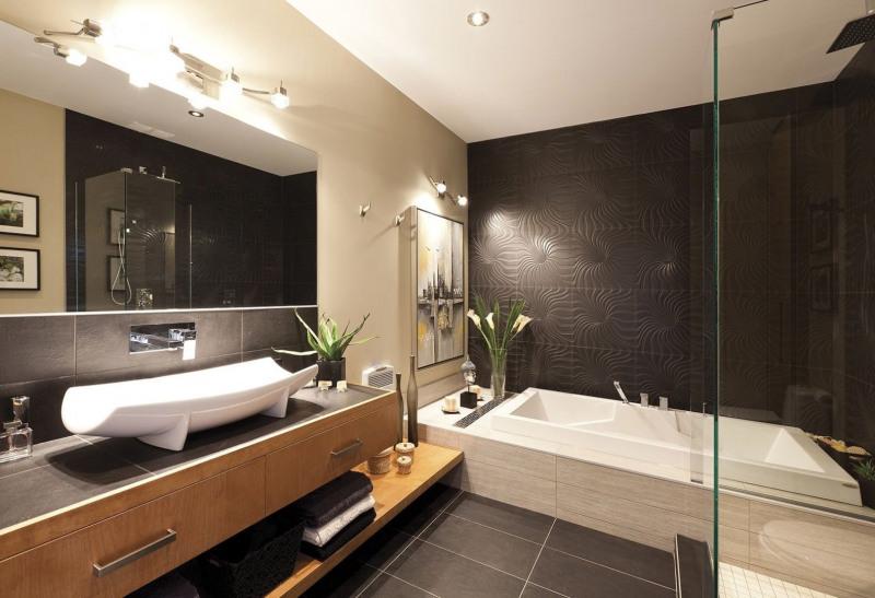 Deluxe sale apartment Maisons-laffitte 1030000€ - Picture 3