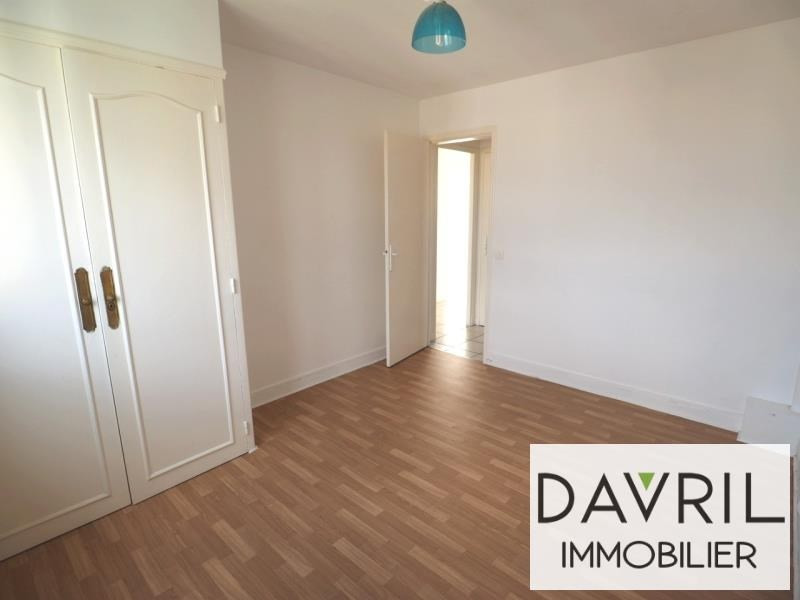 Sale apartment Conflans ste honorine 169 500€ - Picture 6