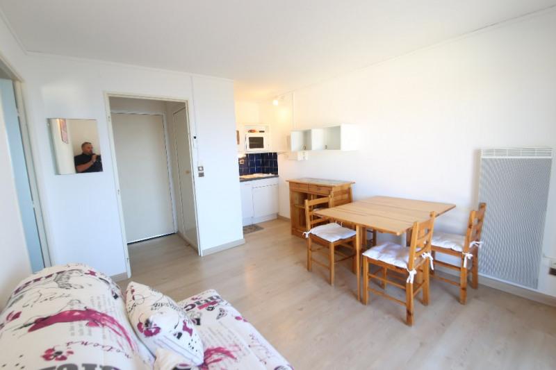 Vente appartement Saint hilaire de riez 127100€ - Photo 3