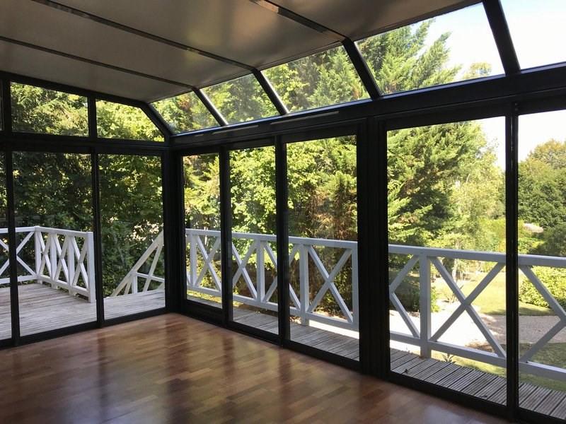 Immobile residenziali di prestigio casa Villennes sur seine 1275000€ - Fotografia 7