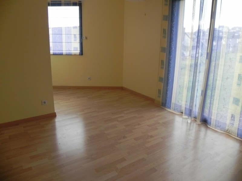 Vente maison / villa Perros guirec 398860€ - Photo 6
