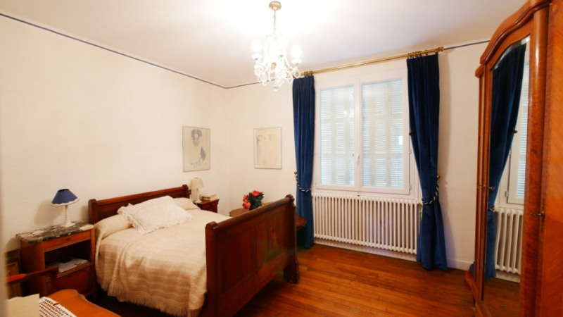 Sale house / villa Panazol 365000€ - Picture 6