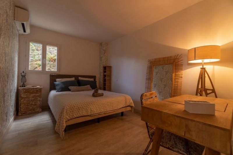 Affitto per le ferie appartamento Saint gilles les bains 865€ - Fotografia 20