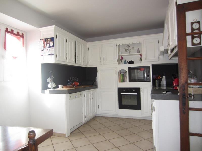 Venta  casa Barcus 144000€ - Fotografía 4
