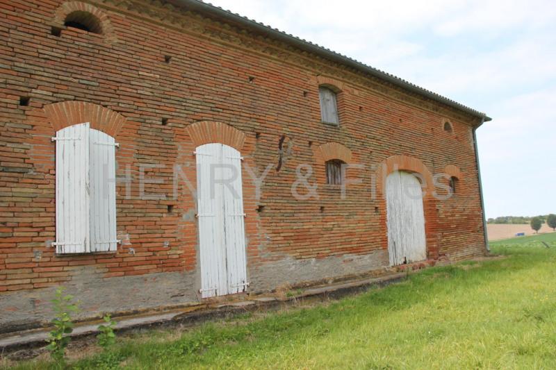 Vente maison / villa Gimont 368000€ - Photo 22