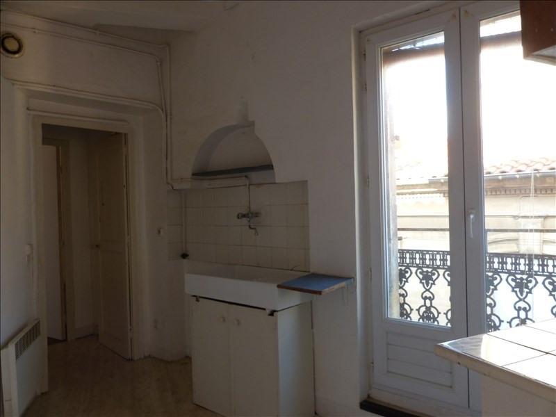 Vente immeuble Beziers 494000€ - Photo 3