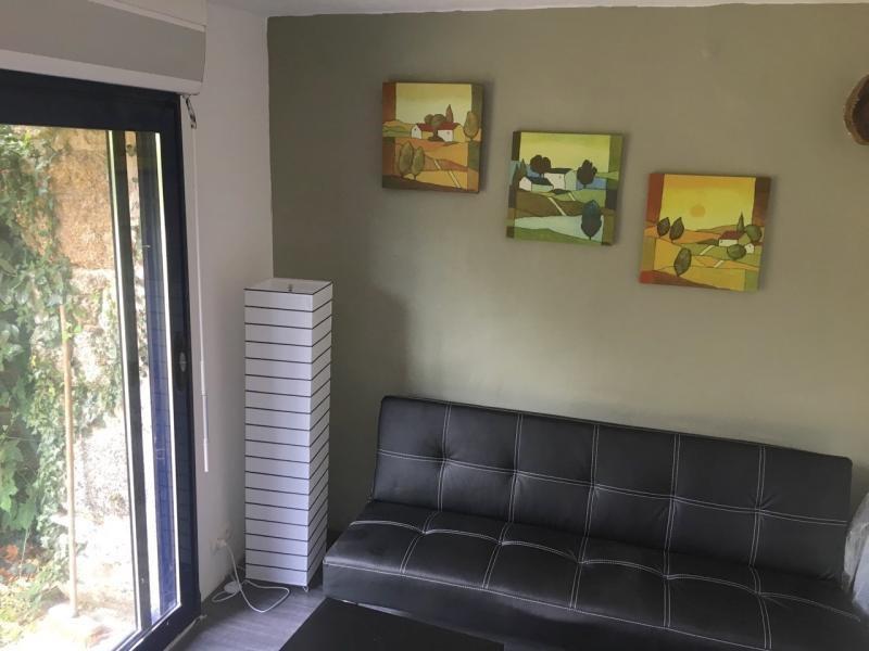 Sale house / villa St nicolas du pelem 85000€ - Picture 7
