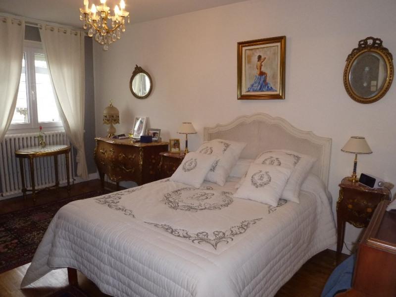 Sale house / villa Cognac 241500€ - Picture 9